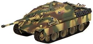Easy Model 36241  - Tanque de Guerra francés Destructor 654
