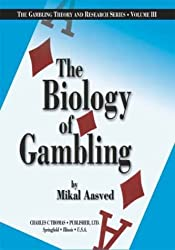 The sociology of gambling aasved casino chip findfreebets com