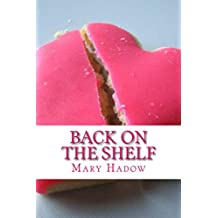 Back On The Shelf (Surviving Solo Book 2)