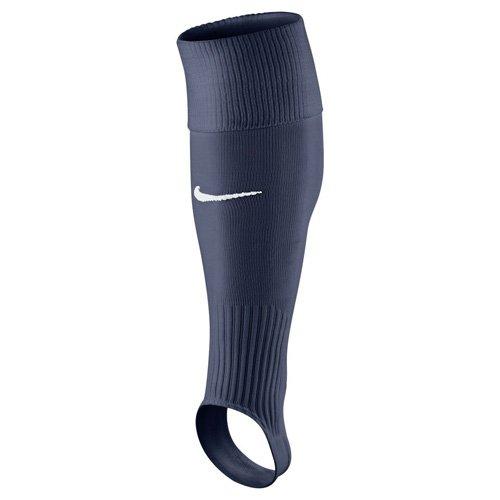 Nike TS Stirrup III Chaussettes Chaussettes