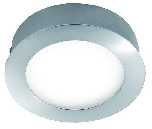 ceilinglamp-asli-paul-neuhaus-6880-55