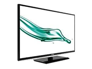 Toshiba 40HL933G TV LCD 40'' (102 cm) LED HD TV 1080p 2 HDMI Classe: A