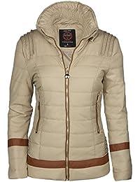 Auf FürEbay Oder 48 Pelz Mantel Suchergebnis N8wvmOn0