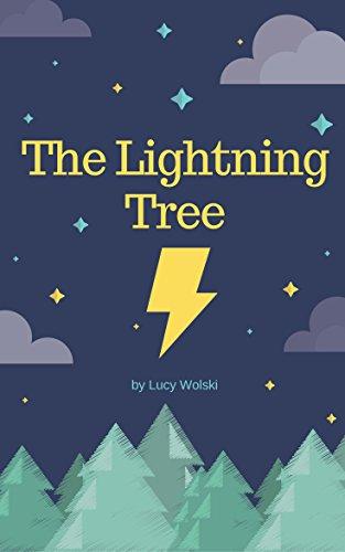 The Lightning Tree (English Edition)