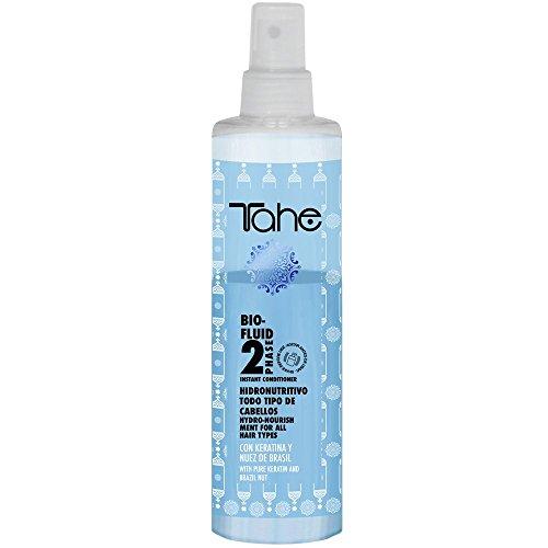 Tahe Bio-Fluid Acondicionador Hidronutritivo 2-Phase