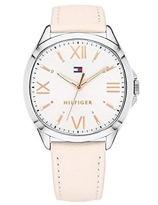 Reloj Tommy Hilfiger para Mujer 1781891