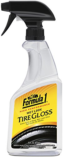 formula 1 wet look tire gloss Formula 1 Wet Look Tire Gloss 41zdfdVDPoL