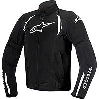 Giacca da Moto ALPINESTARS Ast Air Jacket nero