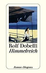 Himmelreich (detebe)