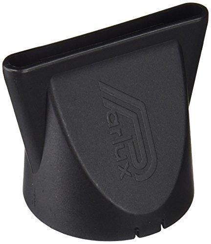 Parlux 385 - Boquilla para secador de cabello
