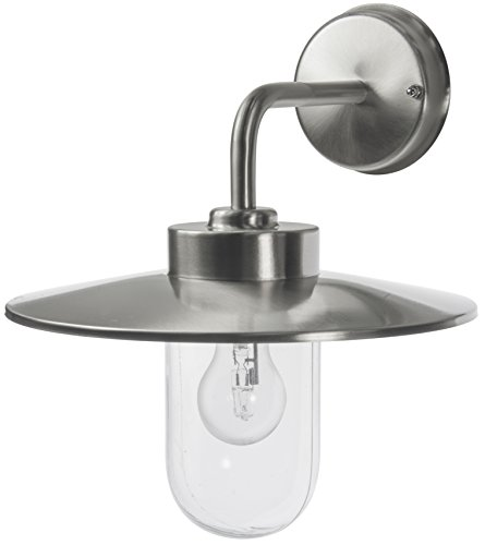 outdoor-stainless-steel-wall-light-ip44-down-light-heritage-style-zlc025