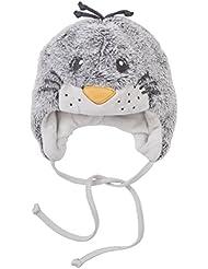 Sterntaler Inka-Mütze, Sombrero Para Bebés