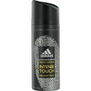 Adidas Intense Touch Deodorant Men 150ml