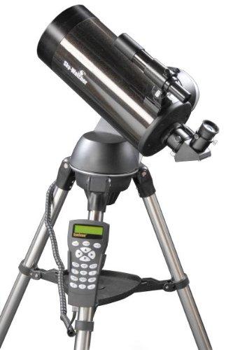 Skywatcher 127/1500 SynScan AZ GOTO Maskutov-Cassegrains