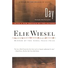 Night [New translation by Marion Weisel] - Elie Wiesel