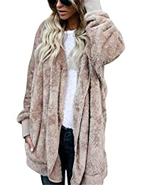 Amazon teddy mantel