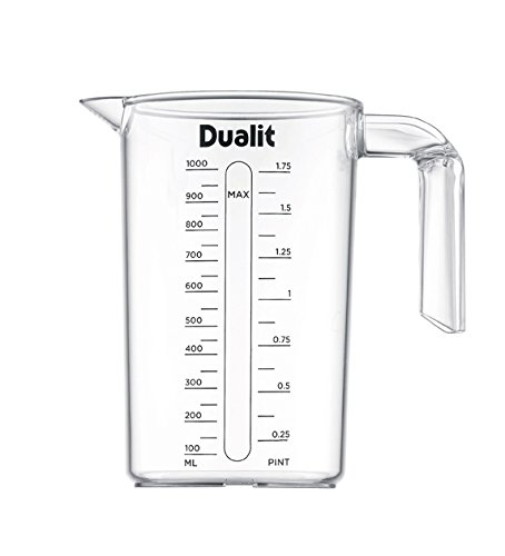 Dualit 700 Watt Hand Blender, Polished