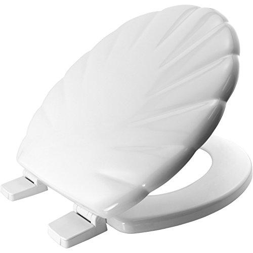 bemis-shell-stay-tight-toilet-seat-white
