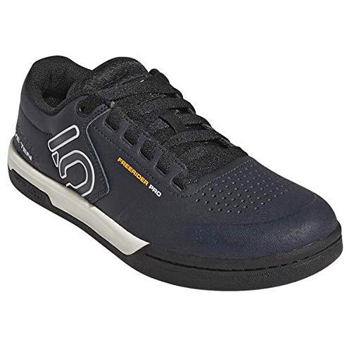 Five Ten MTB-Schuhe Freerider Pro Blau Gr. 44 -