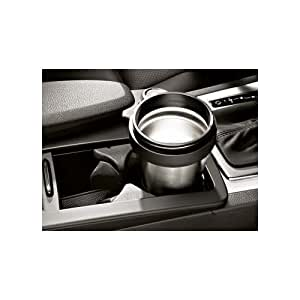 Mercedes-Benz Porte-gobelet Porte-boissons W204 S204 Classe C W212 Classe E W207 C207 Coupe
