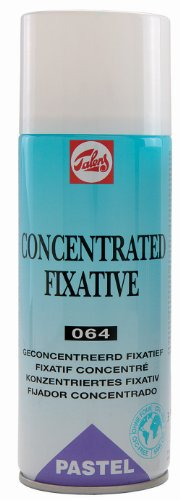 talens-fijador-spray-concentrado-064-para-pastel-400-ml