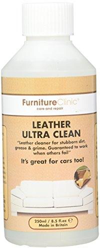 leather-ultra-clean-lederreiniger-250ml