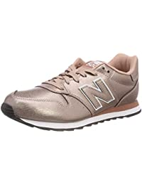 7cc300a868 Amazon.it: new balance - 39 / Scarpe da donna / Scarpe: Scarpe e borse
