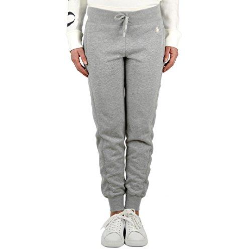 Polo Ralph Lauren Pantaloni da Jogging Donna MOD. 211684221 M