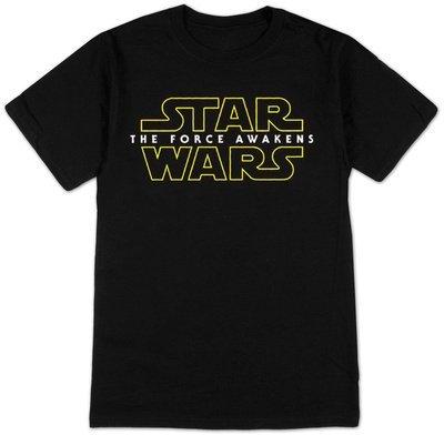 Star Wars - Camiseta - para hombre