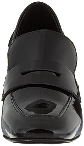 Marc Cain HB SD.10 L24, Scarpe Col Tacco Donna nero (nero)