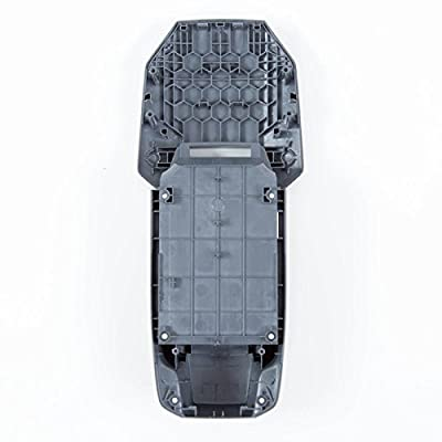 Flycoo Drone enclosure For DJI Mavic Pro Drone Upper Top Shell Body Cover Case Repair Parts Replacement Frame