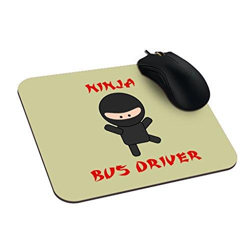 findself-buro-humor-ninja-personalisierbar-mauspad-good-maus-pads