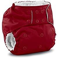 Kanga Care CVNB1025SP-P /Überhose Druckies Neugeborenes Unisex quinn mehrfarbig