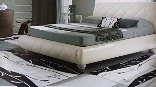 tappeto-river-colore-bianco-e-nero-salotto-living-camera-misura-cm-115x175-in-ciniglia-con-sottofond