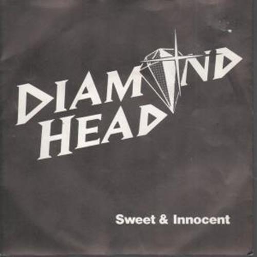 "Sweet and Innocent [7"" VINYL]"