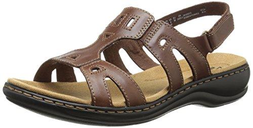 clarks-womens-leisa-annual-espadrille-sandal-brown-7-w-us
