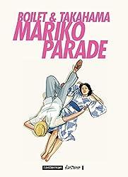 Mariko Parade