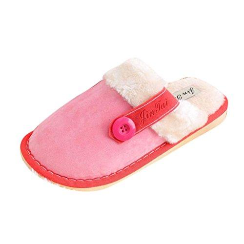 overdose-femmes-homme-couple-chaussures-accueil-sol-doux-pantoufles-femme-chaussures-en-coton-40-41-