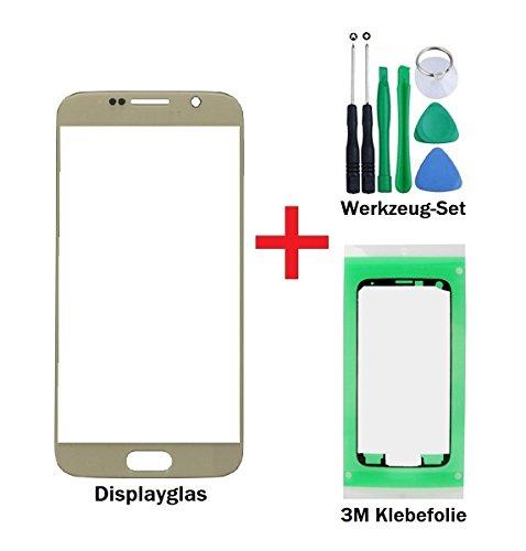itech-germany-premium-vetro-di-schermo-kit-di-riparazione-per-samsung-galaxy-s6-in-oro-touch-panel-o