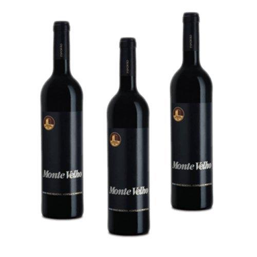 monte-velho-2013-red-wine-750ml-x3