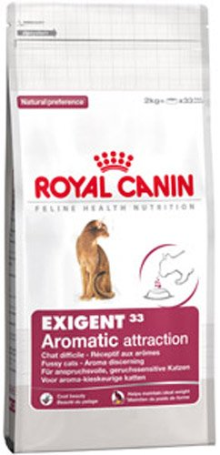 royal-canin-cat-food-exigent-aromatic-attraction-dry-mix-400-g-pack-of-4