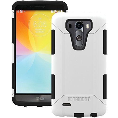 g3-coque-case-trident-white-aegis-series-slim-rugged-hard-cover-over-silicone-skin-dual-layer-hybrid