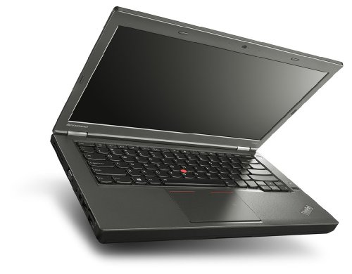Lenovo Thinkpad T440P Notebook