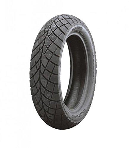 Preisvergleich Produktbild Heidenau Reifen 90 / 80-16 K66 M+S Snowtex 52J M C reinforced DOT11