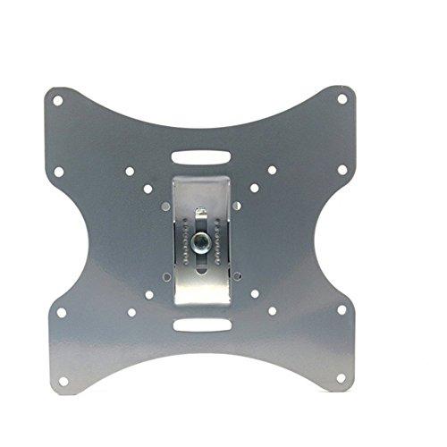 Maclean MC-501A S - Soporte de pared para pantalla TV LED LCD...