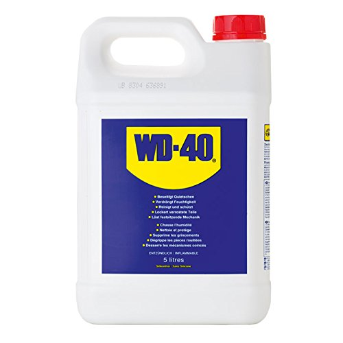 wd-40-1810010-49506-multi-spray-jerry-can-and-trigger-5-l