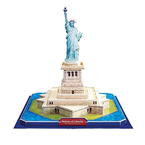 legler-estatua-3d-de-jigsaw-libertad-no-de-madera-puzzle
