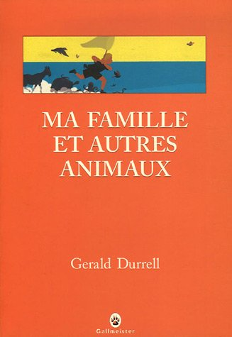 """<a href=""""/node/14472"""">Ma famille et autres animaux</a>"""