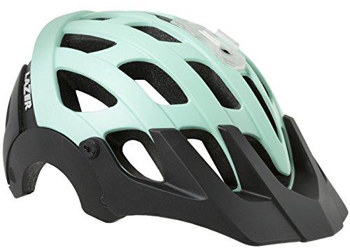 Lazer Helm Revolution Mat, mint green, L, FA003712082