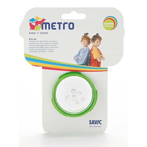 savic-metro-accessories-ring-and-cover-assorted-colours-one-size-assorted